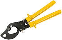 Ножницы секторные НС-240, IEK, TLK10-240