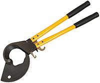 Ножницы секторные НС-760, IEK, TLK10-760