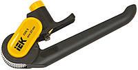 Инструмент для снятия оболочки с кабеля СОК-5, IEK