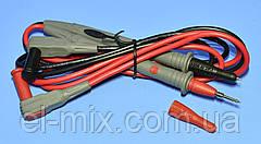 Щупы для мультиметра 890-й серии UNI-T HQ  MIE0102