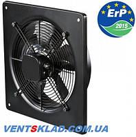Вентилятор Вентс ОВ 4Е 630
