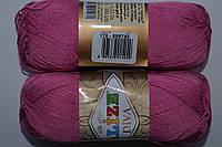 Alize DİVA - 178 ярко розовый