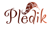 Pledik.com.ua