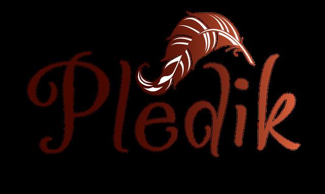 pledik.com.ua - текстиль для дома