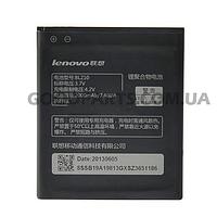 Аккумулятор для Lenovo A766, S820, S820E, A750E, S650, S658T, A656, A658T (BL 210)