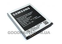 Аккумулятор для Samsung I9300 Galaxy S3 2100 mAh