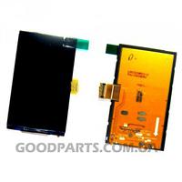 Дисплей для Samsung S5780 Wave 578 (Оригинал)