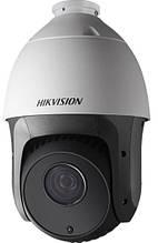 HDTVI SpeedDome Hikvision DS-2AE5223TI-A