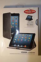 РАСПРОДАЖА! Чехол книжка Cellular line Vision Apple iPad mini/mini2/mini3
