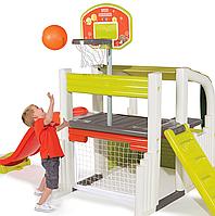 Детский игровой комплекс Smoby Fun Center 310059