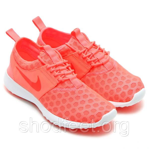 Женские кроссовки Nike Zenji WMNS Hot Lava
