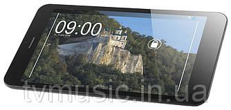 Планшет Globex X8 GU8012C (3G)