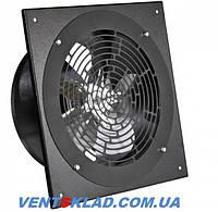 Вентилятор Вентс ОВ1 200