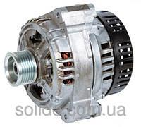 Генератор двигателя Cummins 24V 80A  3357747
