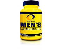 Infinite Labs Men's Multivitamin 120 tab