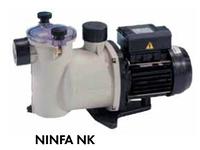 """Насос NK 25, 0.27кВт, 220В, 5,6 м3/час ( 6 м . водяного столба), 1 1/2"""""""
