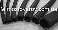 Рукав (шланг) напорный ГОСТ 10362 – 76 Ø14 (50м) Билпромрукав