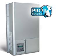 Сетевой инвертор Omron KP 100L-OD-EU, 10 кВт