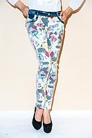 Женские джинсы - Christian Dior