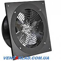 Вентилятор Вентс ОВ1 250