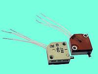 Резистор переменный СП5-3В 1Вт 100 Ом