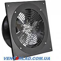 Вентилятор Вентс ОВ1 315