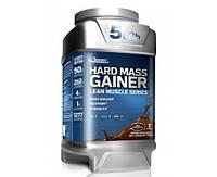 Inner Armor Hard Mass Gainer 2260 g