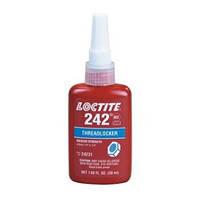 Фиксатор резьбы Loctite 242 (50ml)