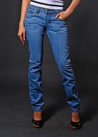 Женские джинсы - Frankie Morello