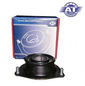Опора стойки амортизатора верхняя ВАЗ 2108 AT 2820-008R