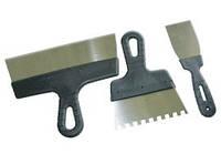 Шпатель строительный   100 мм (MAAN) 150шт/ящ