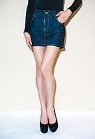 Женская юбка - Dsquared