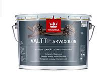 Валтти Акваколор - Valtti Akvacolor