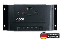 Контроллер заряда Steca Solarix-PRS 1515 (15А, 12В/24В), для солнечных батарей.