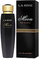 """Парфюмированная вода для женщин La Rive """"Moon"""" (75мл.)"""