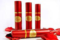 Духи Dolce & Gabbana 3 L'imperatrice 15мл женские от Линейр, фото 1