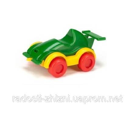 """Игрушка детская автомобиль """"Суперкар"""""""