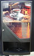 Кофеавтомат Reavendors XМ  Instant (растворимый )
