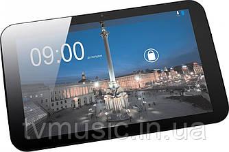 Планшет Globex X10 GU1013C (3G)
