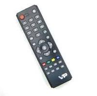 Пульт Trimax TR-2012HD/ Lumax Y-133A2 ic DVB-T2 (LUMAX DVT2-4100HD) OPENBOX T2-01 HD