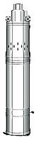 Глубинный шнековый насос 4QGD-0.75 APC
