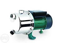 Центробежный самовсасывающий насос  АРС JY1000 - 1,5 кВт (нержавейка)