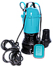 Фекальный насос WQD-1.1 APC