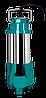 Дренажний насос  WQ - 180 APC