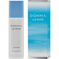 Туалетная вода для женщин La Rive Donna La Rive