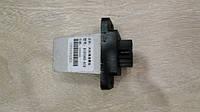 Реле отопителя (печки) FAW-3252 8101045-A18