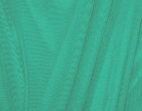 Стрейч-сетка морская волна