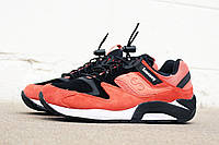 """Кроссовки Saucony Grid 9000 """"Bungee Pack"""""""