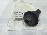 Сайлентблок подрамника задний QASH. J10, X-TRAIL T31 NISSAN 54467-BR00A