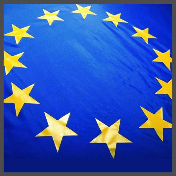 Ароматизатори Premium (EU)